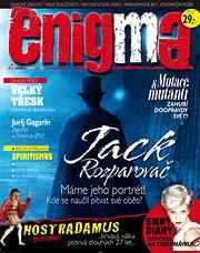 Enigma 12/2007