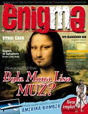 Enigma 3/2008