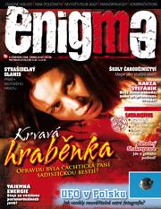 Enigma 6/2008