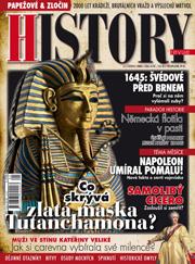 History Revue 6/2008