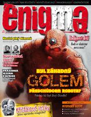 Enigma 7/2007