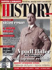 History Revue 7/2008