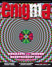 Enigma 8/2008