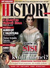 History Revue 9/2008