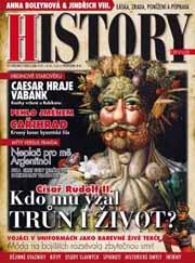 History Revue 12/2008