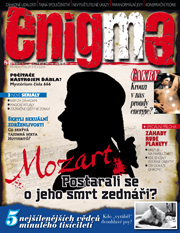Enigma 1/2009