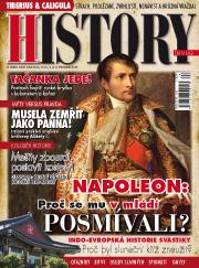 History Revue 1/2009
