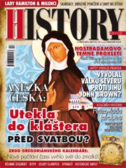 History Revue 2/2009