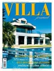 Villa Journal 1/2009