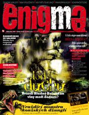 Enigma 3/2009