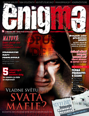 Enigma 4/2009