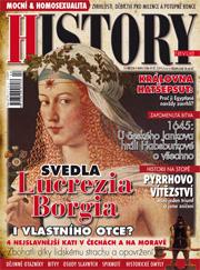 History Revue 3/2009