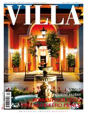 Villa Journal 2/2009