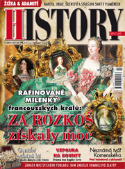 History Revue 4/2009