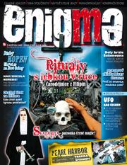 Enigma 5/2009