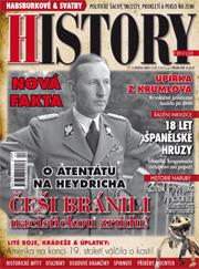 History Revue 5/2009
