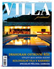 Villa Journal 3/2009
