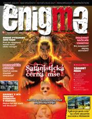 Enigma 7/2009