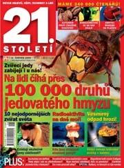 21. Století 6/2009
