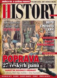 History Revue 6/2009