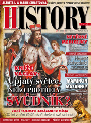 History Revue 7/2009