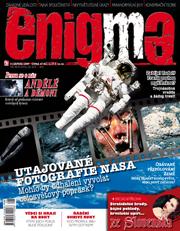 Enigma 8/2009