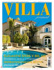 Villa Journal 5/2009