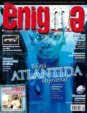 Enigma 9/2009