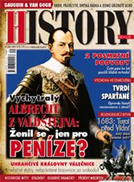 History Revue 9/2009