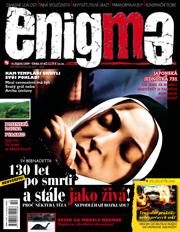 Enigma 10/2009