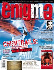 Enigma 12/2009