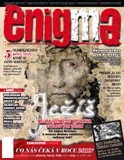 Enigma 1/2010