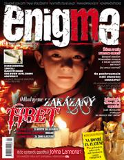 Enigma 2/2010