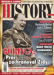 History Revue 2/2010