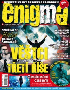 Enigma 1/2017