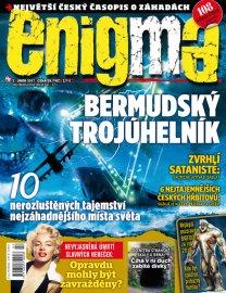 Enigma 2/2017