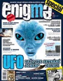 Enigma speciál 2/2012