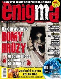 Enigma 10/2017