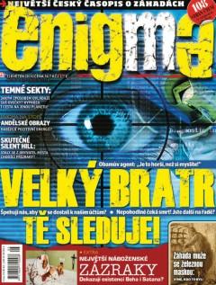 Enigma 5/2014