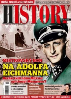 History Revue 6/2016