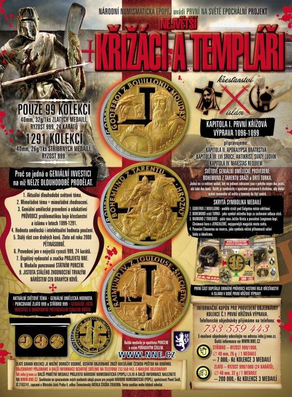 INZ_NNE_N_R_K_V_VERZE_2_200x270_HISTORY revue.indd