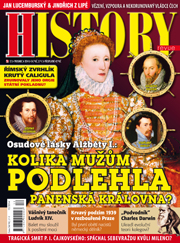 History Revue 12/2014