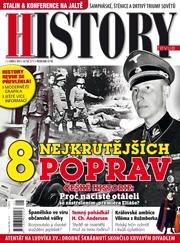 History Revue 1/2015
