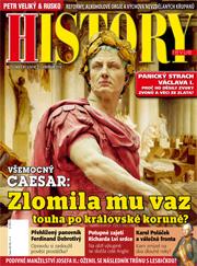 History Revue 2/2015