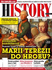 History Revue 06/2014