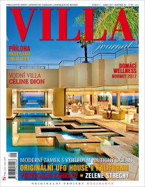 Villa Journal 1/2017
