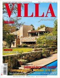 Villa Journal 2/2017