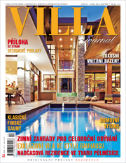 Villa Journal 4/2014
