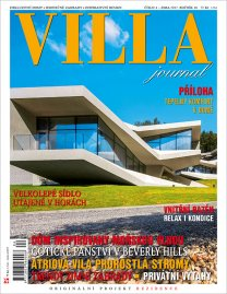 Villa Journal 4/2017