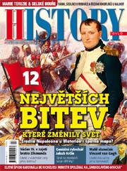 History Revue 3/2015